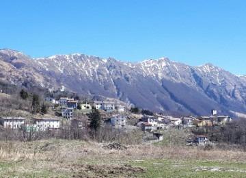 Montemaggiore e Gran Monte