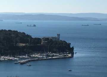 Miramare (Trieste)